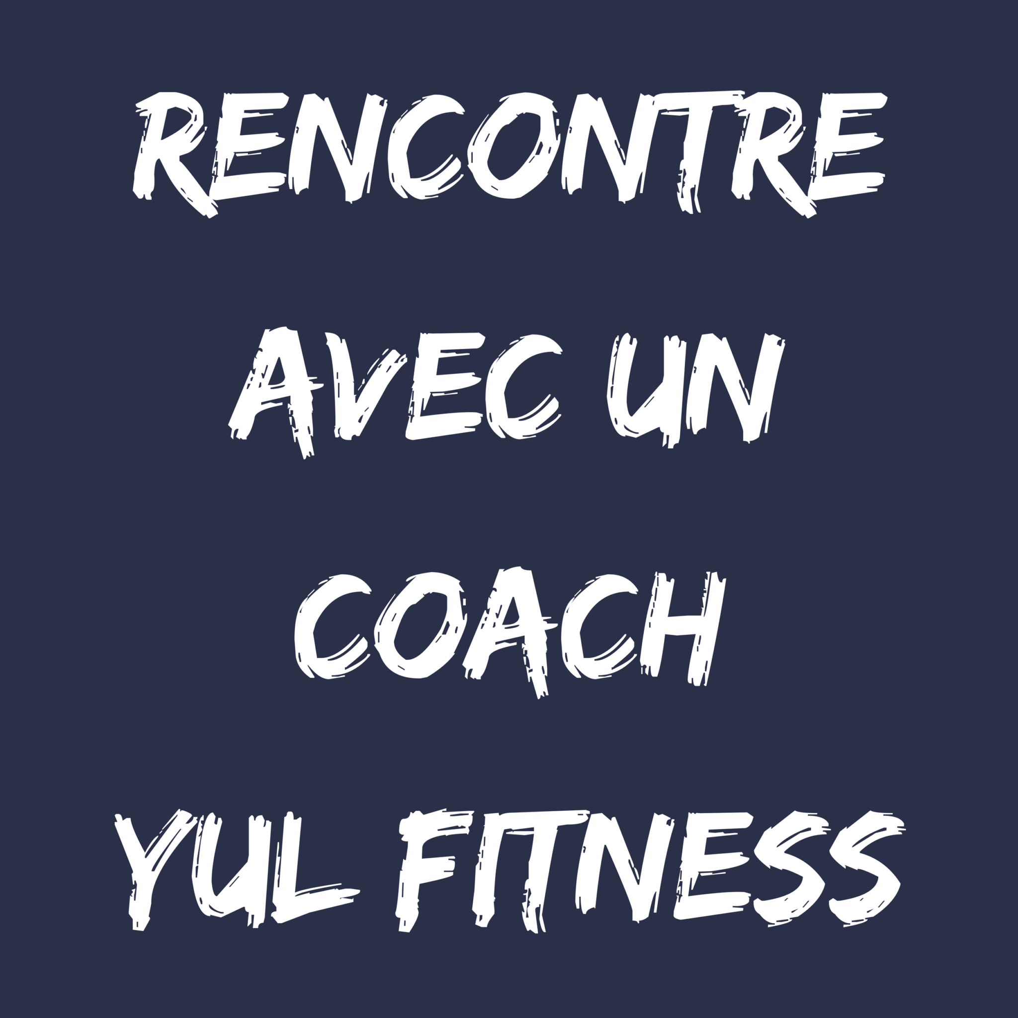 Rencontres femmes fitness