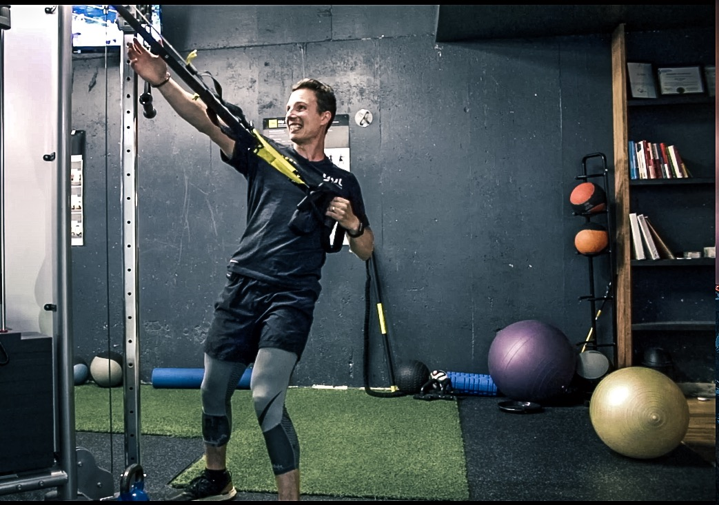 trx-dino-masson-yulfitness.jpg